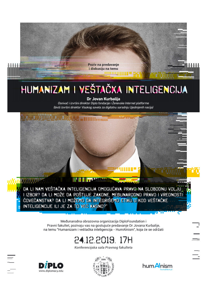 Naučni događaji  - Page 2 Poster-faculty-of-law